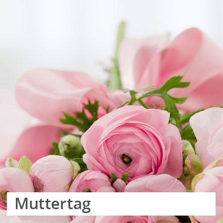 Blumen Rath Neunkirchen Muttertag